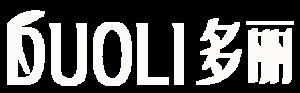 多丽纤体官方网站/多丽营养棒
